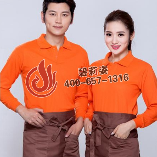 天津保洁服务公司